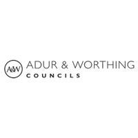 Worthing & Adur District Council