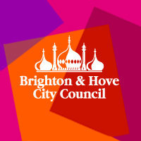 Brighton & Hove City Council(Planning)